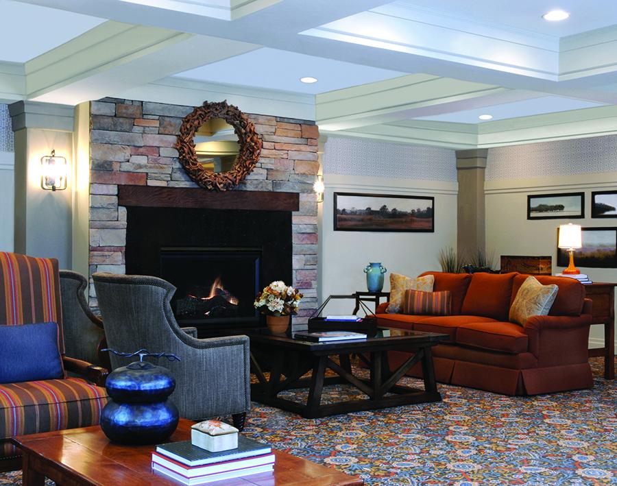 peachtree-fireside-living-room