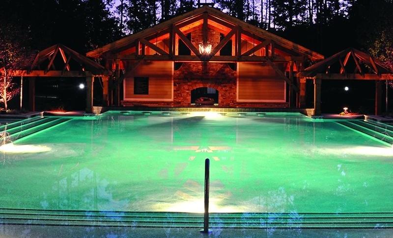 Pool_night_TCPC-553485-edited.jpg
