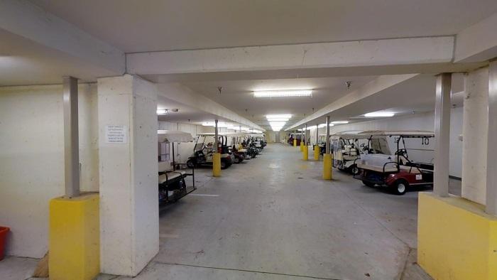 arbor-terrace-peachtree-city-golf-cart-garage