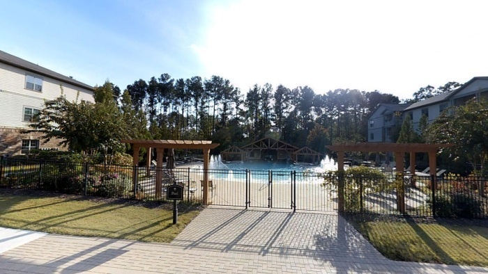 arbor-terrace-peachtree-city-pool-view-from-patio