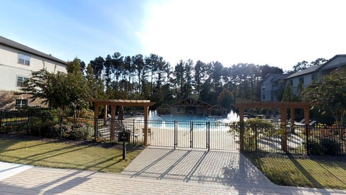 peachtree-city-pool-view-from-patio