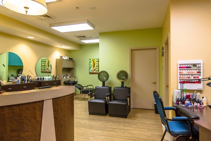 the-preserve-at-palm-aire-hair-salon