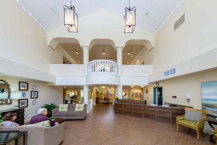 the-preserve-at-palm-aire-lobby