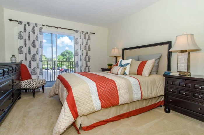 preserve-palmaire-bedroom.jpg