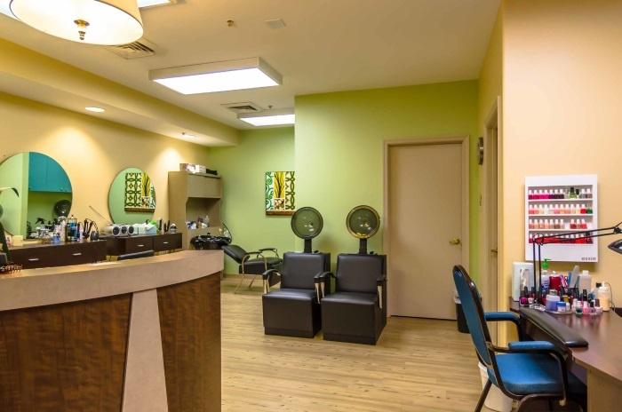 preserve-palmaire-hair-salon.jpg