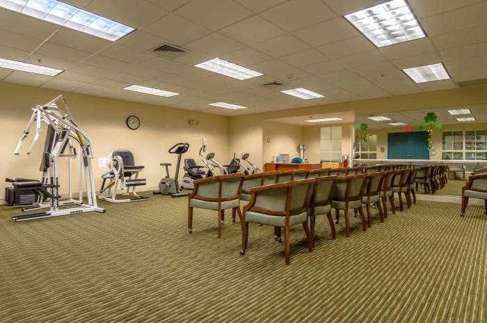 preserve-palmaire-health-center.jpg