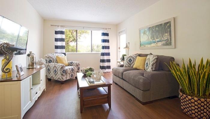 preserve-palmaire-living-room-2.jpg
