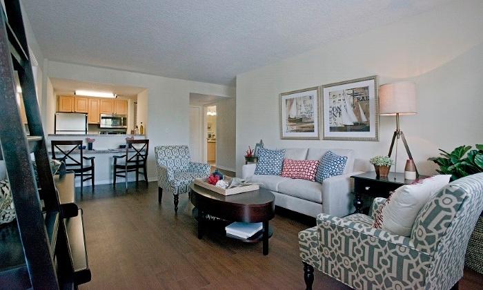 preserve-palmaire-living-room.jpg