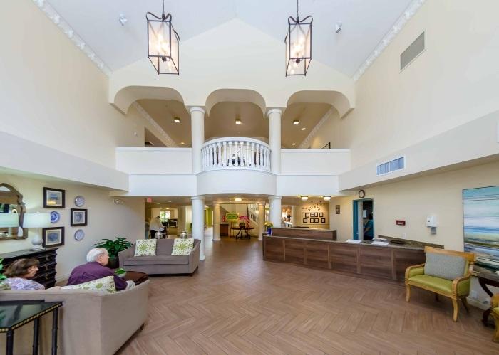 preserve-palmaire-lobby.jpg