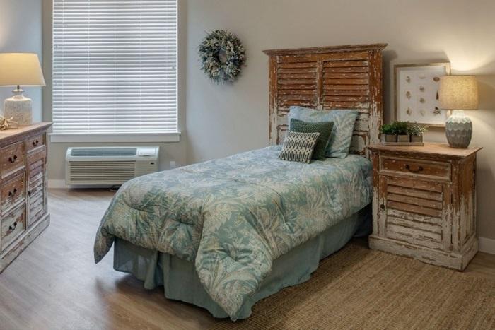 arbor-terrace-ponte-vedra-bedroom