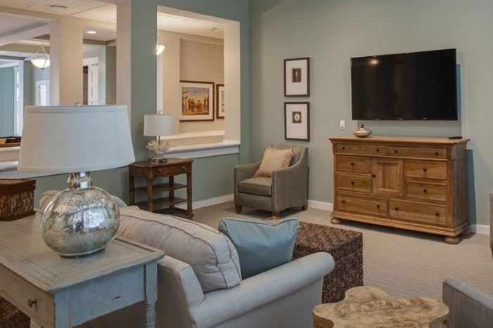 arbor-terrace-ponte-vedra-living-room