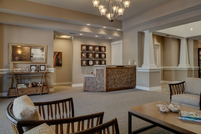 arbor-terrace-ponte-vedra-neighborhood-living-space-4