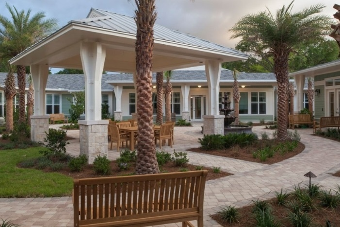 arbor-terrace-ponte-vedra-outdoor-patio-2