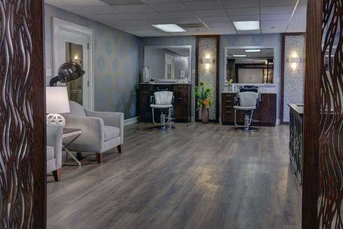renaissance-on-peachtree-beauty-salon