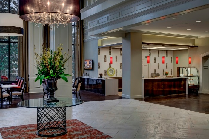 renaissance-on-peachtree-lobby