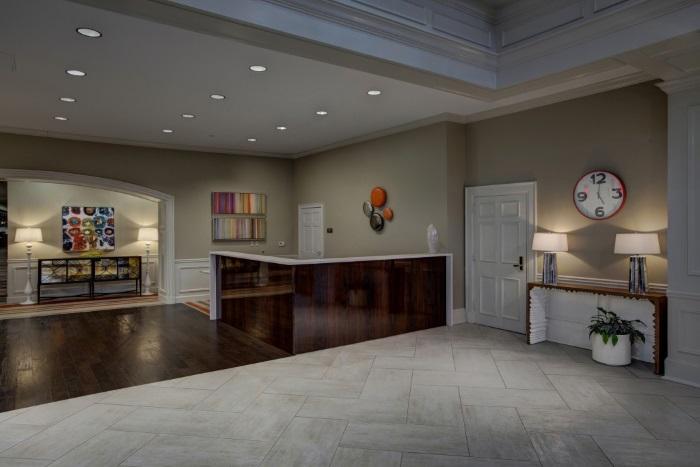 renaissance-on-peachtree-multi-purpose-room