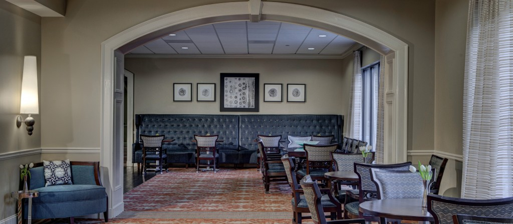 renaissancelivingroom