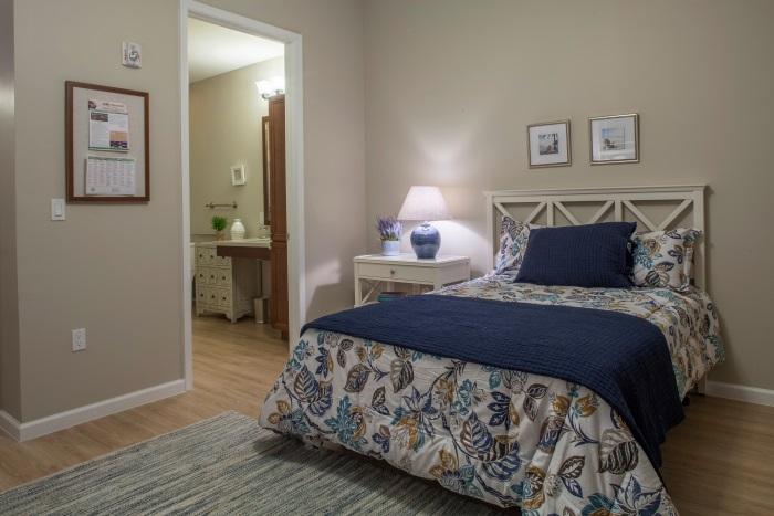 arbor-terrace-san-jose-bedroom
