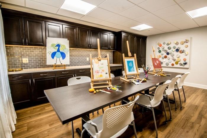 arbor-terrace-shrewsbury-arts-crafts-room