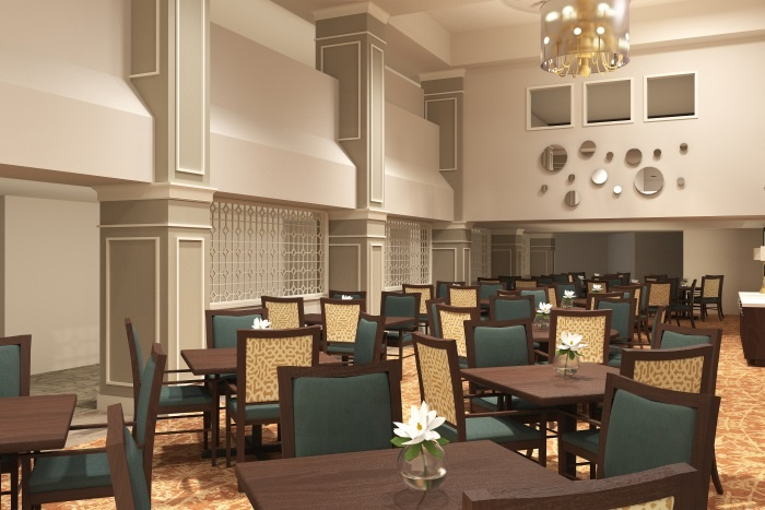 arbor-terrace-shrewsbury-dining-area-rendering-2