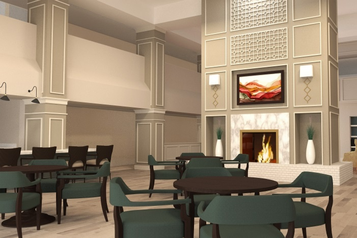 arbor-terrace-shrewsbury-dining-area-rendering