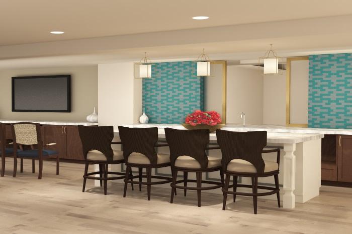 arbor-terrace-shrewsbury-multi-purpose-room-rendering
