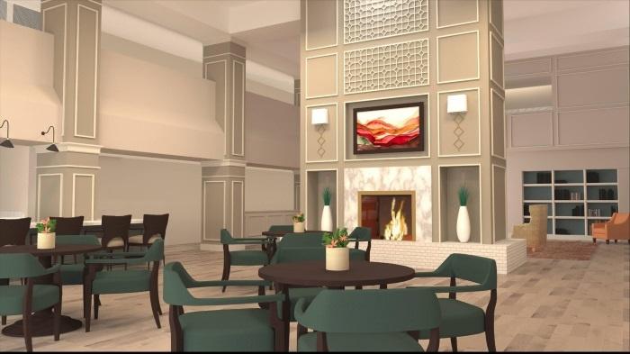 arbor-terrace-shrewsbury-fireplace-rendering