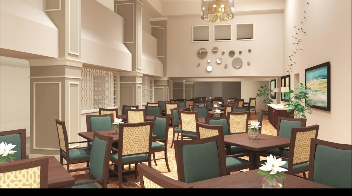 arbor-terrace-shrewsbury-dining-room-rendering