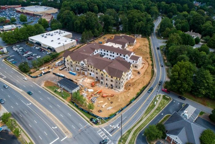 the-solana-east-cobb-construction-photo-may18-1