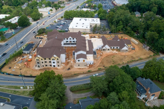 the-solana-east-cobb-construction-photo-may18-2