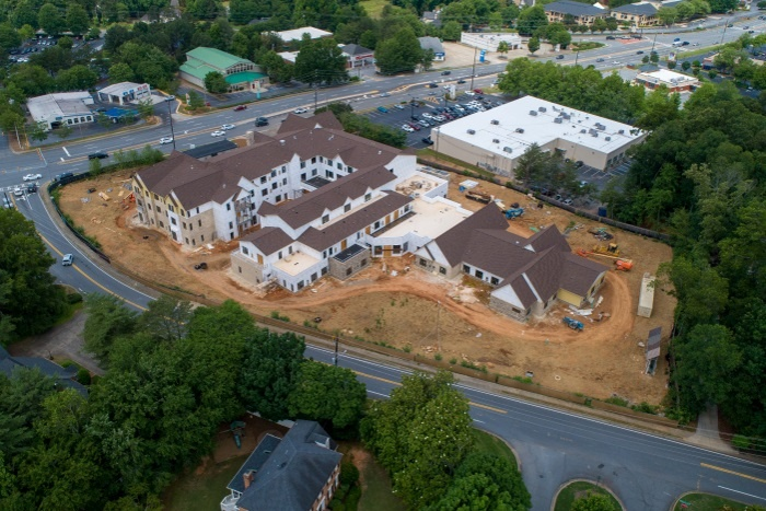 the-solana-east-cobb-construction-photo-may18-3