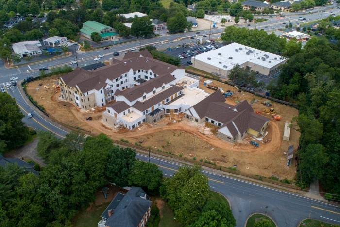 the-solana-east-cobb-construction-photo-may18-3