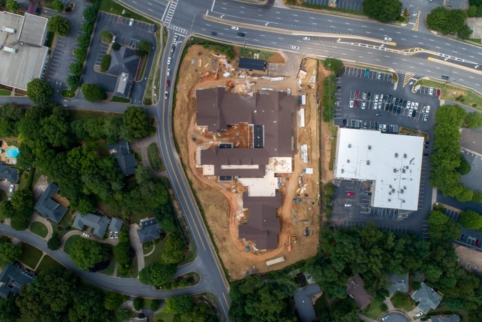 the-solana-east-cobb-construction-photo-may18-4
