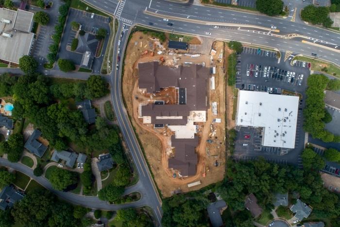 the-solana-east-cobb-construction-photo-may18-4