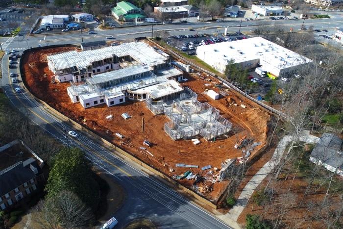 the-solana-east-cobb-jan-2018-construction-2.jpg