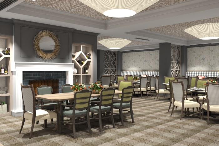 the-solana-east-cobb-dining-room