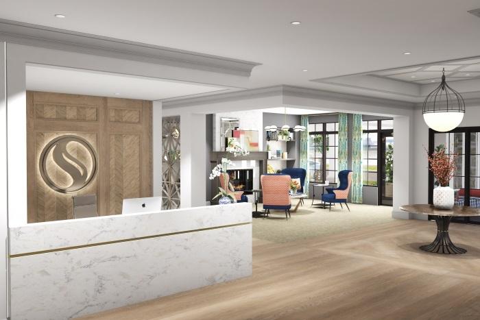 the-solana-east-cobb-lobby