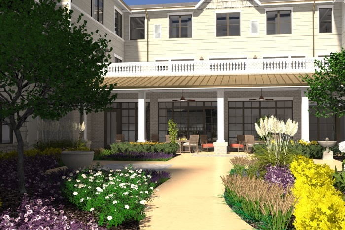 the-solana-east-cobb-patio