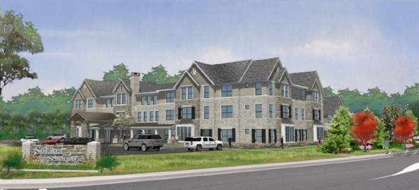solana-east-cobb-rendering