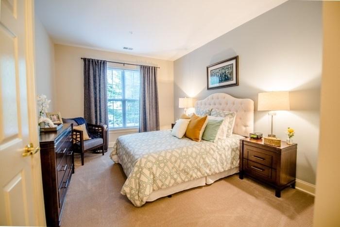 arbor-terrace-teaneck-bedroom