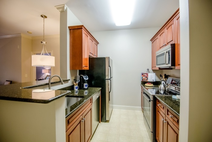 arbor-terrace-teaneck-kitchen