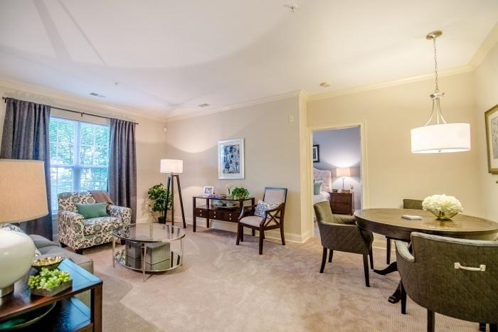 arbor-terrace-teaneck-living-room