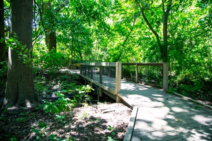 arbor-terrace-teaneck-walking-path