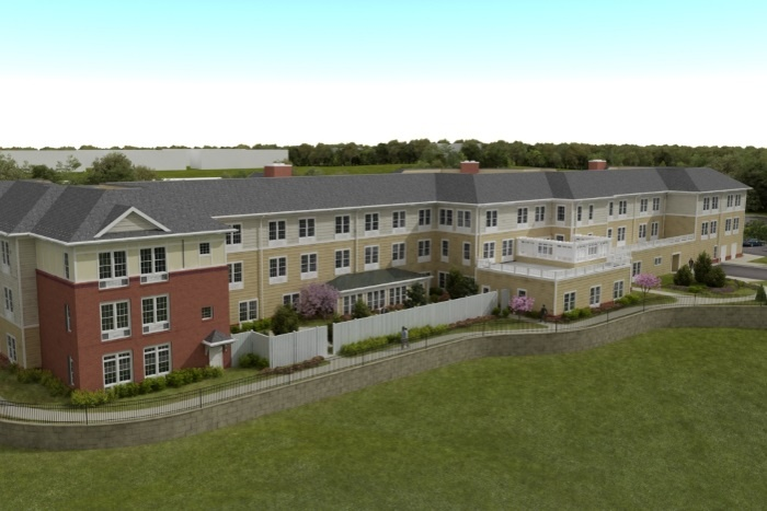 arbor-terrace-waugh-chapel-rendering-1.jpg