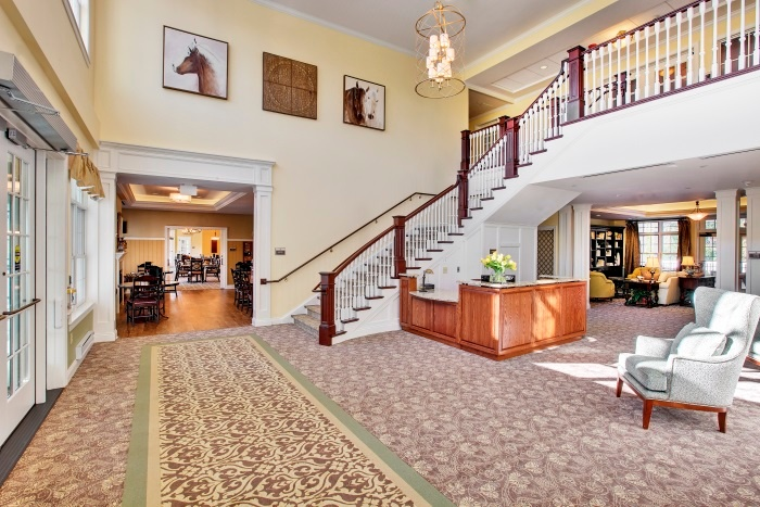 arbor-terrace-willistown-lobby