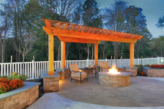 arbor-terrace-willistown-outdoor-porch