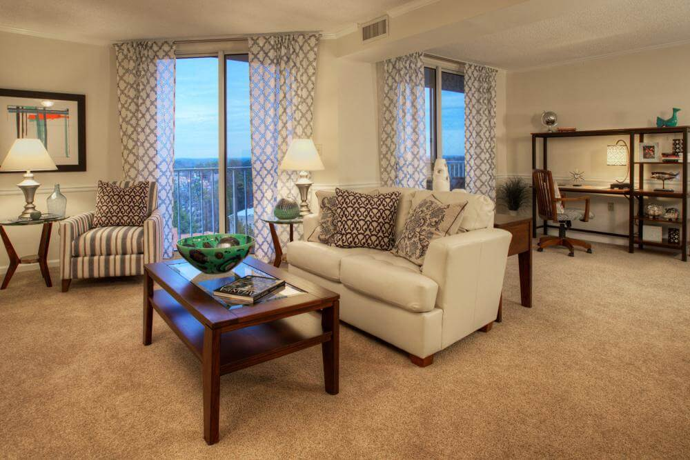 renaissance-on-peachtree-senior-friendly-design