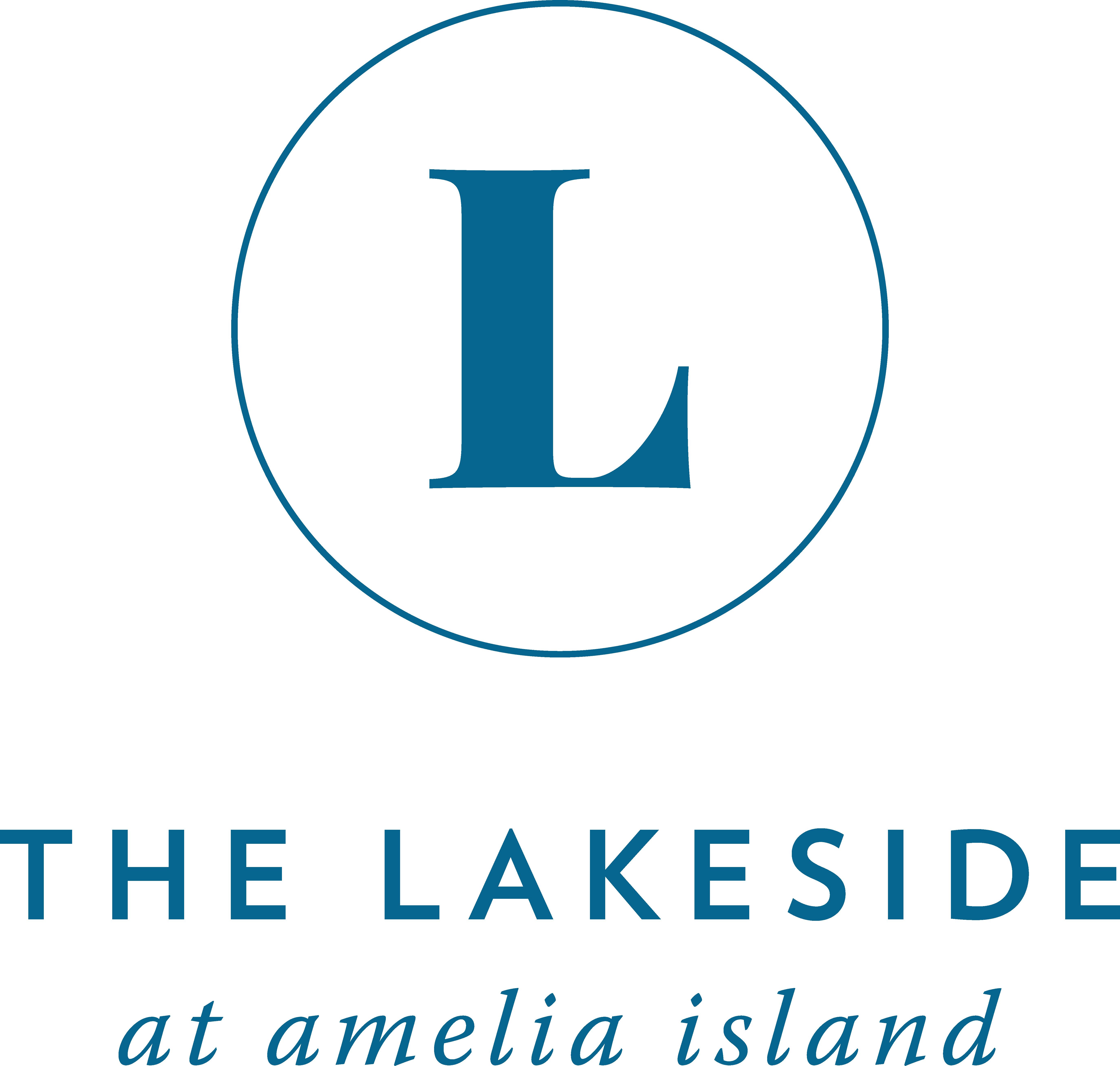 Amelia Island Logo