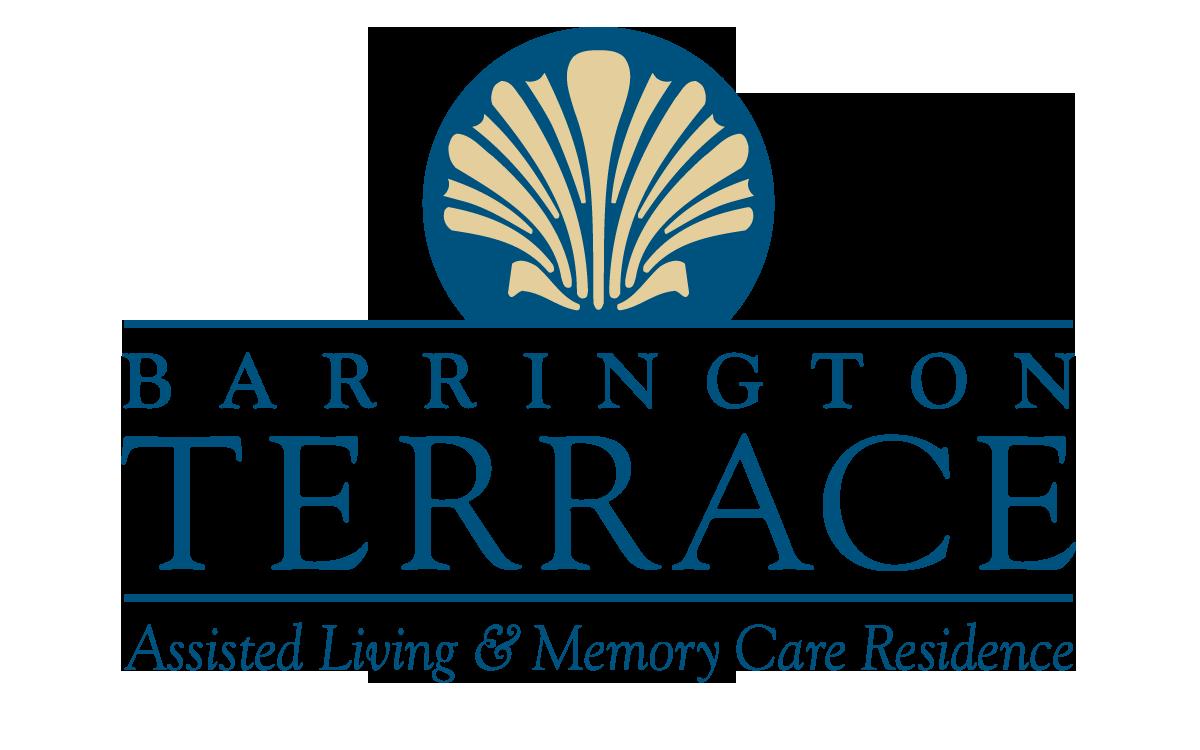 Barrington Terrace Logo