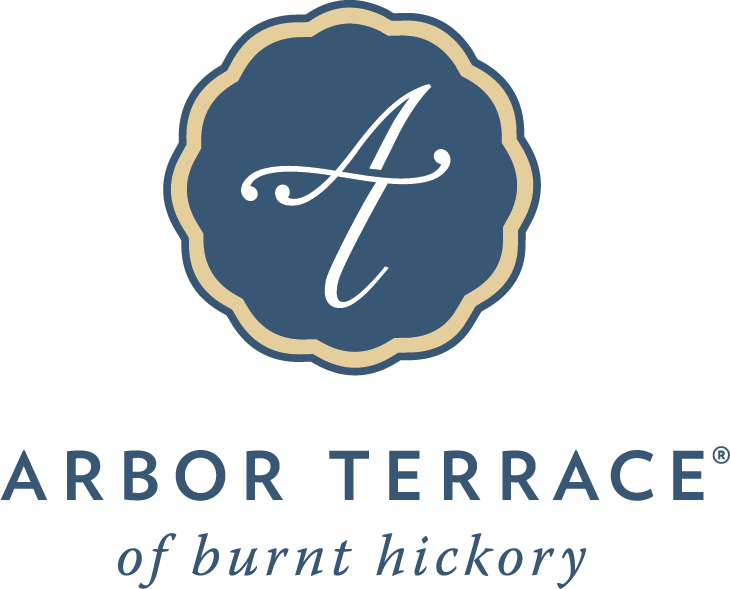 Arbor Terrace of Burnt Hickory
